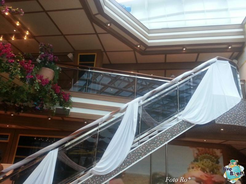 2014/11/11 Palma Costa Diadema-7foto-costa-diadema-liveboat-crociere-inaugurale-jpg