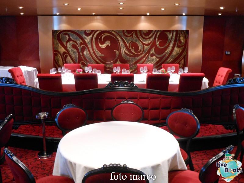 Ristorante Red Velvet  Ponte 5 e 6-07-jpg