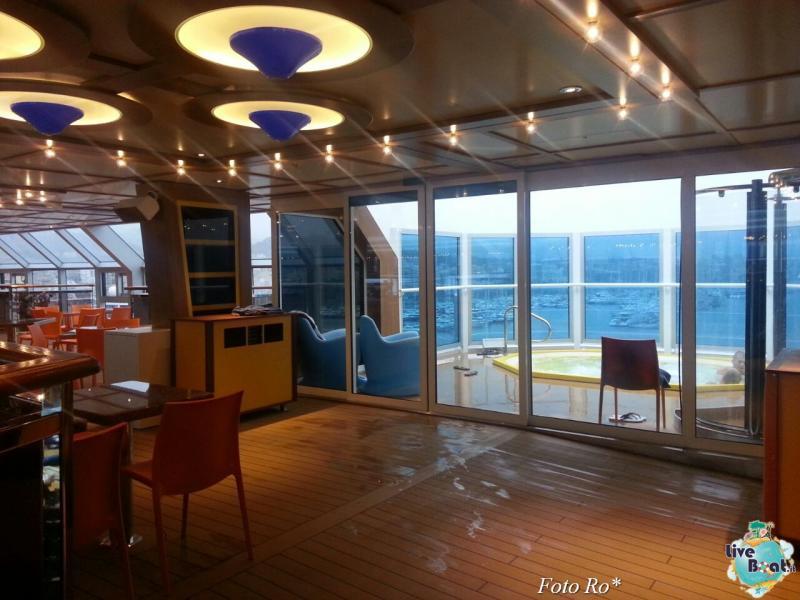 2014/11/11 Palma Costa Diadema-12foto-costa-diadema-liveboat-crociere-inaugurale-jpg