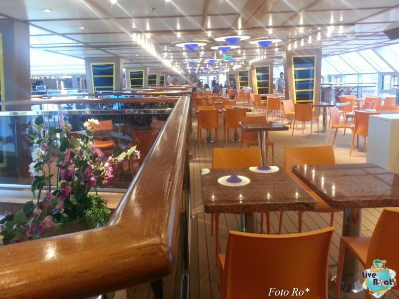 2014/11/11 Palma Costa Diadema-14foto-costa-diadema-liveboat-crociere-inaugurale-jpg