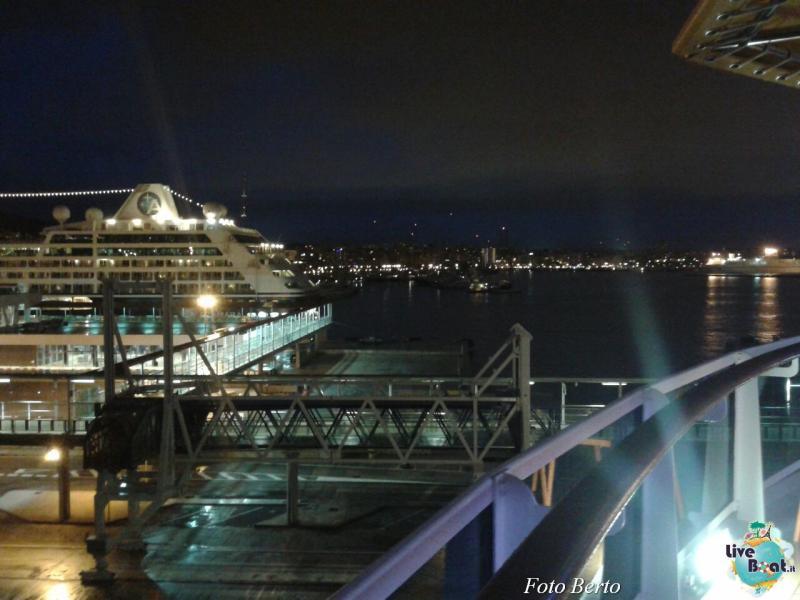 2014/11/11 Palma Costa Diadema-23foto-costa-diadema-liveboat-crociere-inaugurale-jpg