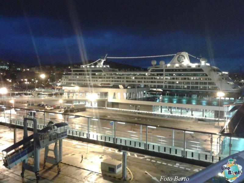 2014/11/11 Palma Costa Diadema-24foto-costa-diadema-liveboat-crociere-inaugurale-jpg