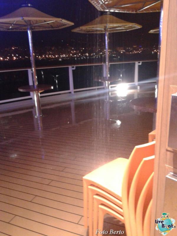 2014/11/11 Palma Costa Diadema-1foto-costa-diadema-liveboat-crociere-inaugurale-jpg