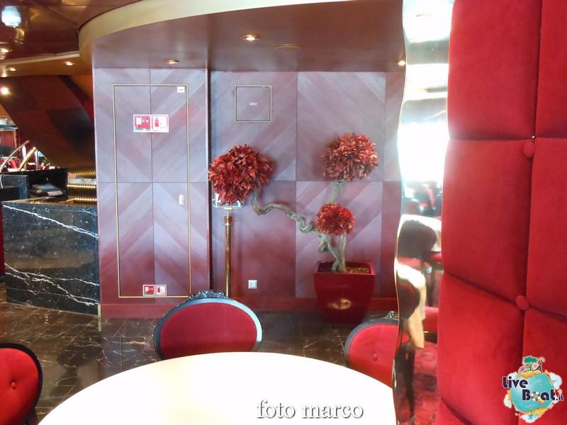 Ristorante Red Velvet  Ponte 5 e 6-09-jpg