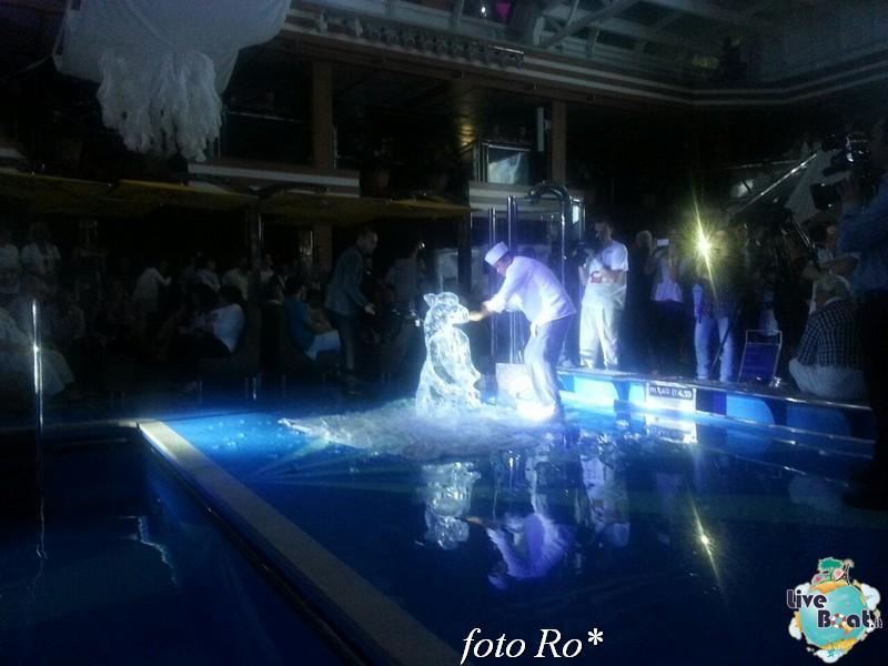 2014/11/11 Palma Costa Diadema-6foto-costa-diadema-crociera-vernissage-jpg