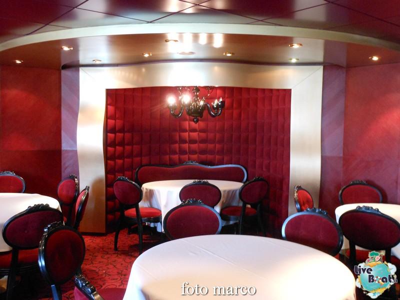 Ristorante Red Velvet  Ponte 5 e 6-10-jpg