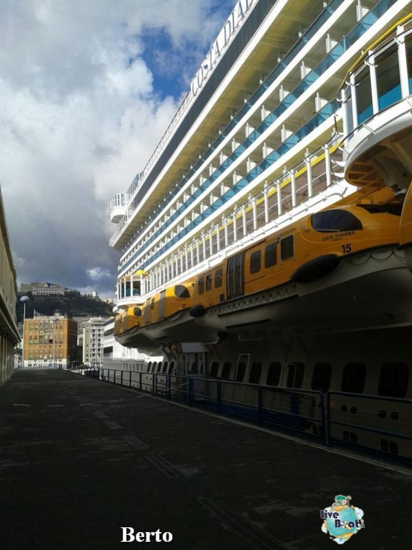 2014/11/13 Napoli Costa Diadema-2-foto-costa-diadema-napoli-diretta-liveboat-crociere-jpg
