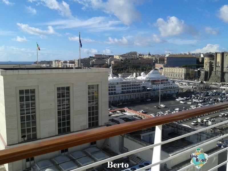 2014/11/13 Napoli Costa Diadema-4-foto-costa-diadema-napoli-diretta-liveboat-crociere-jpg