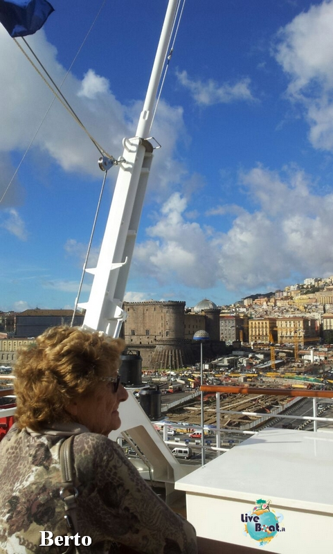 2014/11/13 Napoli Costa Diadema-5-foto-costa-diadema-napoli-diretta-liveboat-crociere-jpg