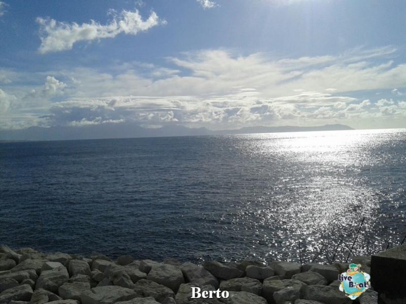 2014/11/13 Napoli Costa Diadema-6-foto-costa-diadema-napoli-diretta-liveboat-crociere-jpg