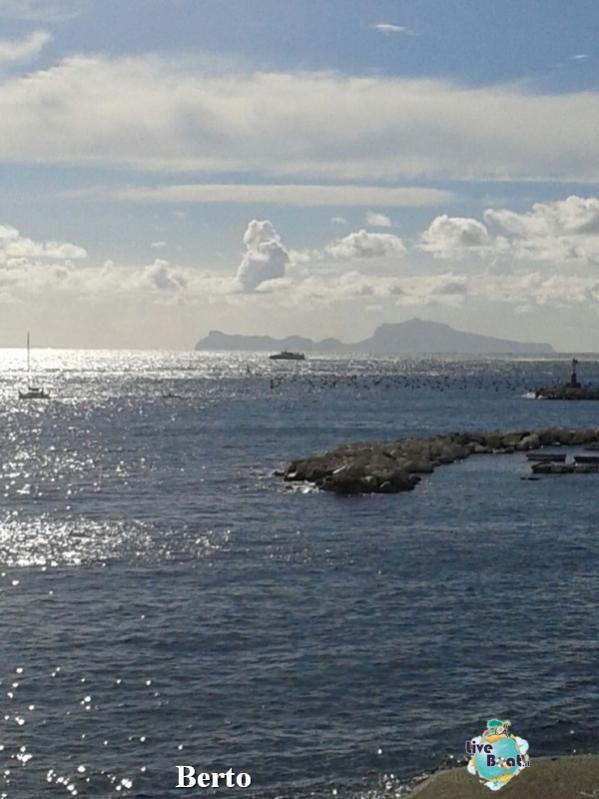 2014/11/13 Napoli Costa Diadema-9-foto-costa-diadema-napoli-diretta-liveboat-crociere-jpg