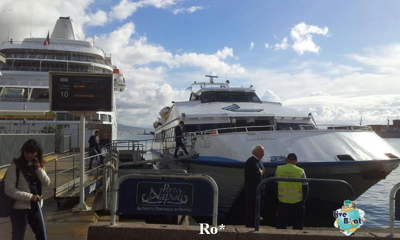 2014/11/13 Napoli Costa Diadema-1-foto-costa-diadema-napoli-diretta-liveboat-crociere-jpg