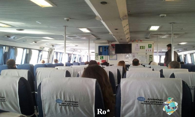 2014/11/13 Napoli Costa Diadema-3-foto-costa-diadema-napoli-diretta-liveboat-crociere-jpg