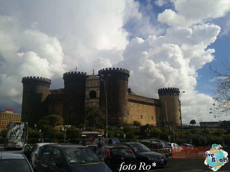 2014/11/13 Napoli Costa Diadema-15foto-costa-diadema-crociera-vernissage-jpg