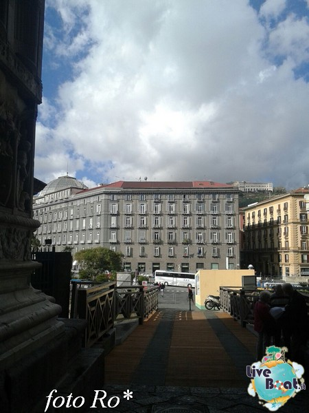 2014/11/13 Napoli Costa Diadema-19foto-costa-diadema-crociera-vernissage-jpg