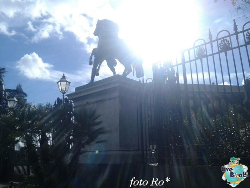 2014/11/13 Napoli Costa Diadema-21foto-costa-diadema-crociera-vernissage-jpg