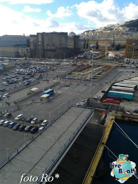 2014/11/13 Napoli Costa Diadema-38foto-costa-diadema-crociera-vernissage-jpg
