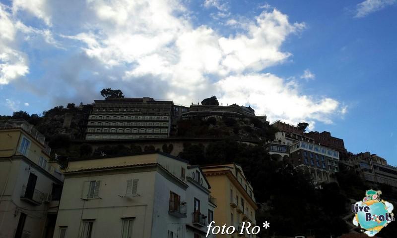 2014/11/13 Napoli Costa Diadema-40foto-costa-diadema-crociera-vernissage-jpg
