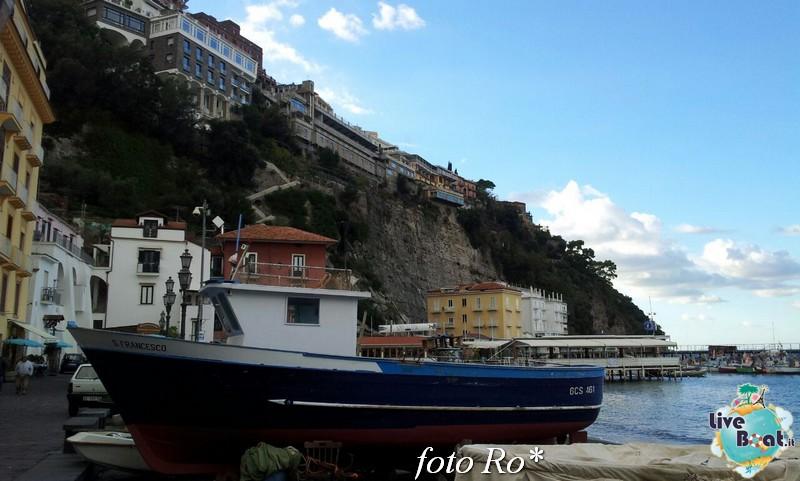 2014/11/13 Napoli Costa Diadema-42foto-costa-diadema-crociera-vernissage-jpg