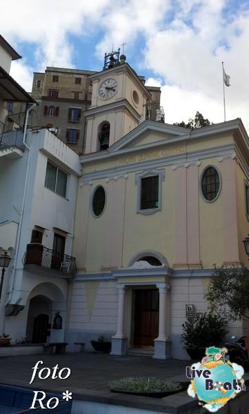 2014/11/13 Napoli Costa Diadema-43foto-costa-diadema-crociera-vernissage-jpg
