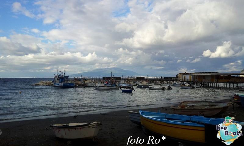 2014/11/13 Napoli Costa Diadema-44foto-costa-diadema-crociera-vernissage-jpg