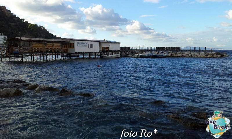 2014/11/13 Napoli Costa Diadema-45foto-costa-diadema-crociera-vernissage-jpg