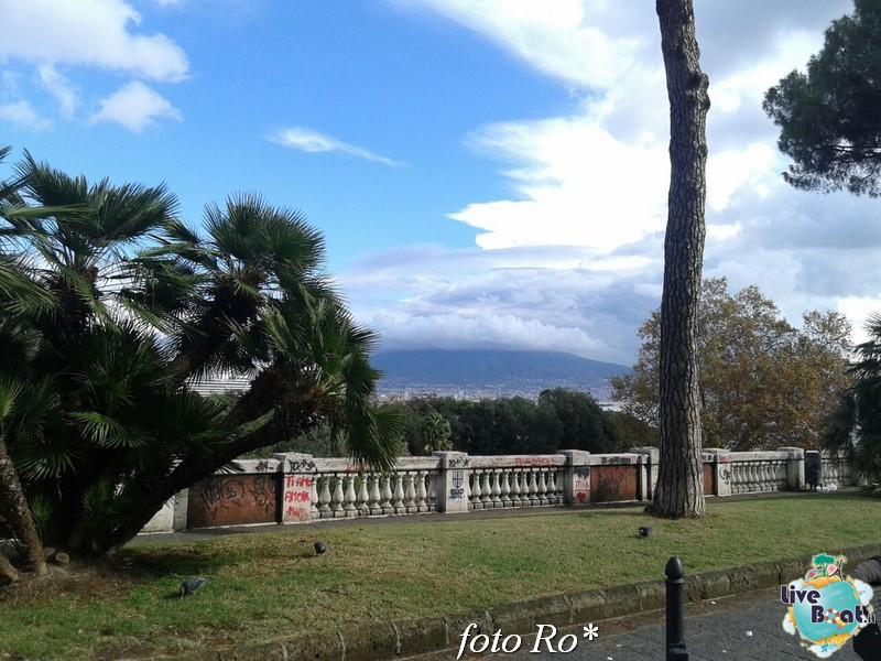 2014/11/13 Napoli Costa Diadema-22foto-costa-diadema-crociera-vernissage-jpg