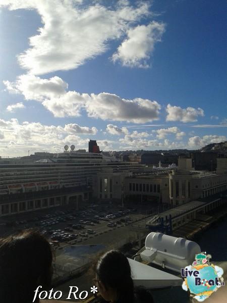 2014/11/13 Napoli Costa Diadema-30foto-costa-diadema-crociera-vernissage-jpg