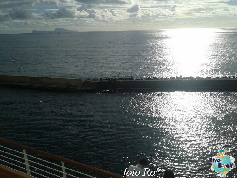 2014/11/13 Napoli Costa Diadema-31foto-costa-diadema-crociera-vernissage-jpg