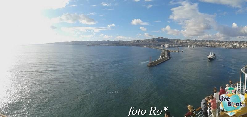 2014/11/13 Napoli Costa Diadema-32foto-costa-diadema-crociera-vernissage-jpg