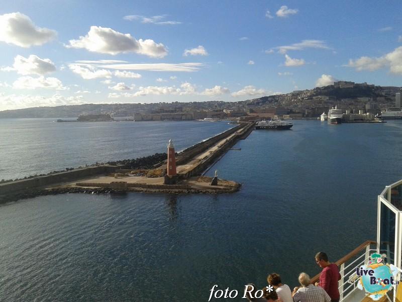 2014/11/13 Napoli Costa Diadema-34foto-costa-diadema-crociera-vernissage-jpg