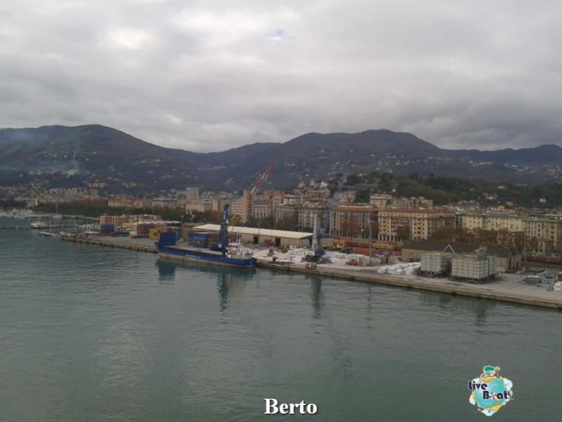 2014/11/14 La Spezia Costa Diadema-4-foto-costa-diadema-spezia-diretta-liveboat-crociere-jpg