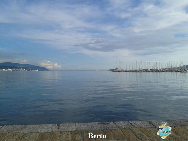 2014/11/14 La Spezia Costa Diadema-5-foto-costa-diadema-spezia-diretta-liveboat-crociere-jpg