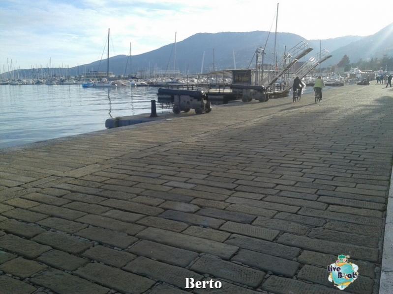 2014/11/14 La Spezia Costa Diadema-8-foto-costa-diadema-spezia-diretta-liveboat-crociere-jpg