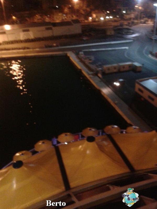 2014/11/14 La Spezia Costa Diadema-14-foto-costa-diadema-spezia-diretta-liveboat-crociere-jpg