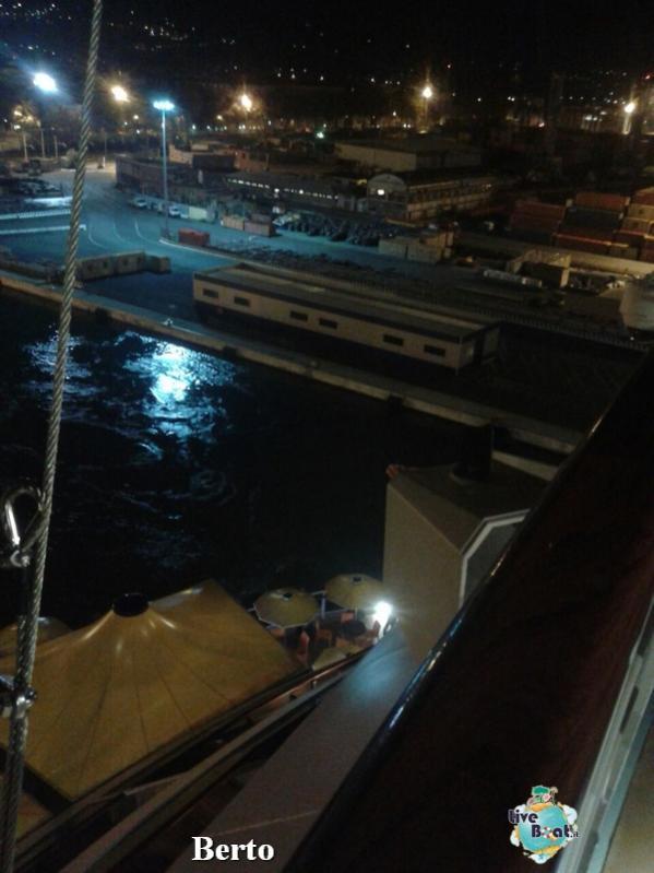 2014/11/14 La Spezia Costa Diadema-15-foto-costa-diadema-spezia-diretta-liveboat-crociere-jpg