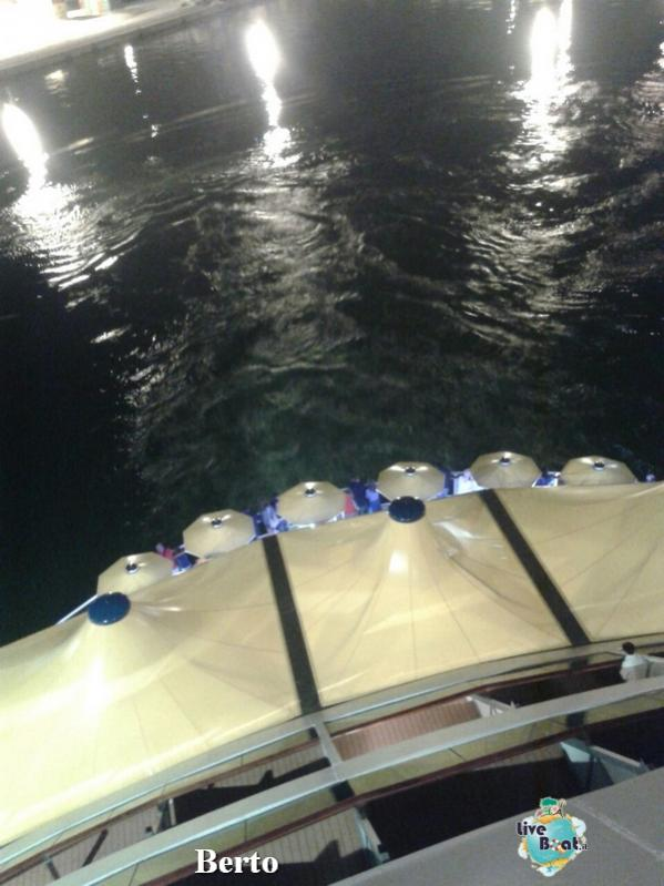 2014/11/14 La Spezia Costa Diadema-16-foto-costa-diadema-spezia-diretta-liveboat-crociere-jpg