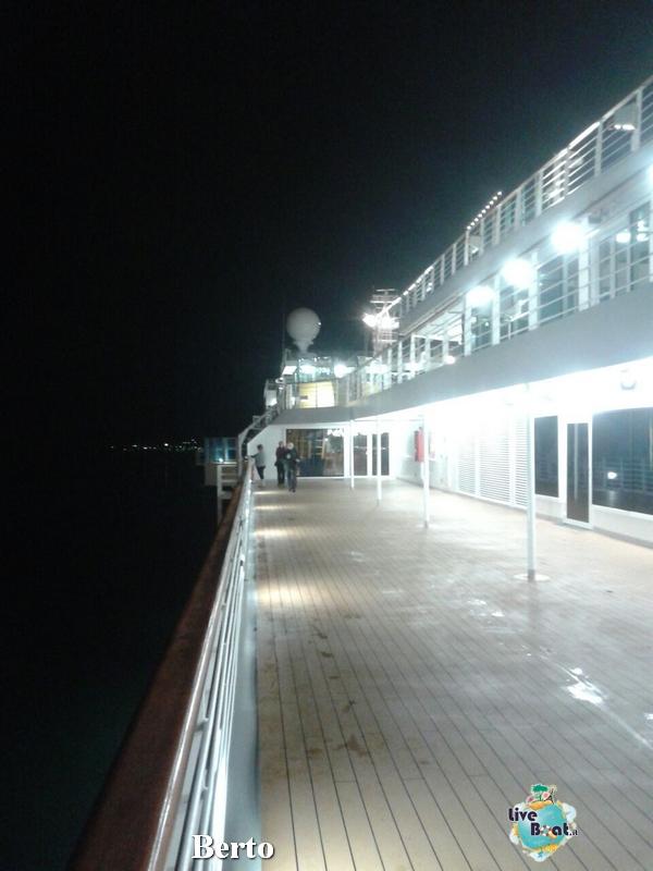 2014/11/14 La Spezia Costa Diadema-18-foto-costa-diadema-spezia-diretta-liveboat-crociere-jpg
