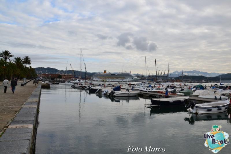 2014/11/14 La Spezia Costa Diadema-3foto-diretta-liveboat-costa-diadema-jpg