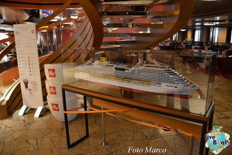 2014/11/14 La Spezia Costa Diadema-22foto-diretta-liveboat-costa-diadema-jpg