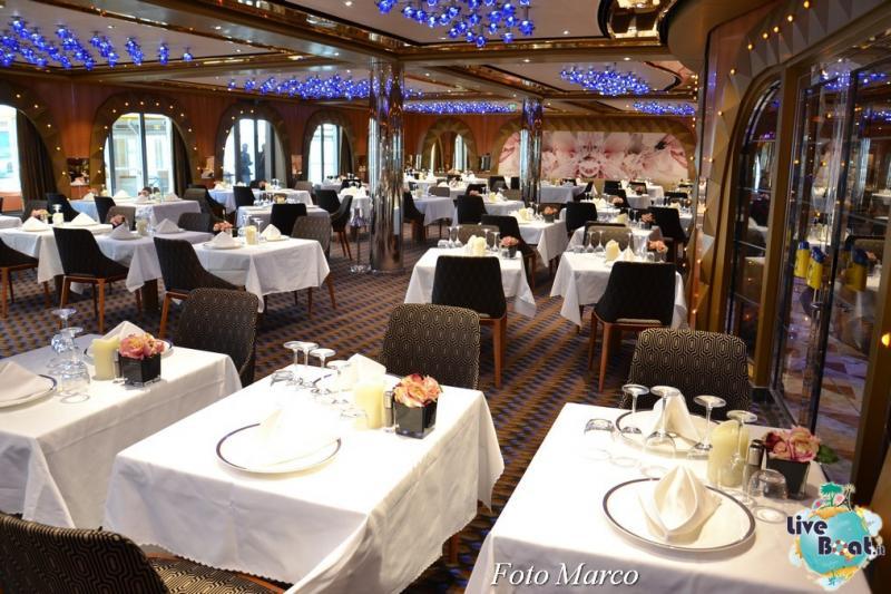 2014/11/14 La Spezia Costa Diadema-45foto-diretta-liveboat-costa-diadema-jpg
