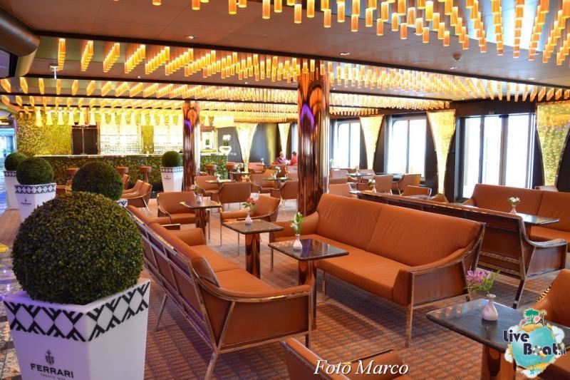 2014/11/14 La Spezia Costa Diadema-50foto-diretta-liveboat-costa-diadema-jpg