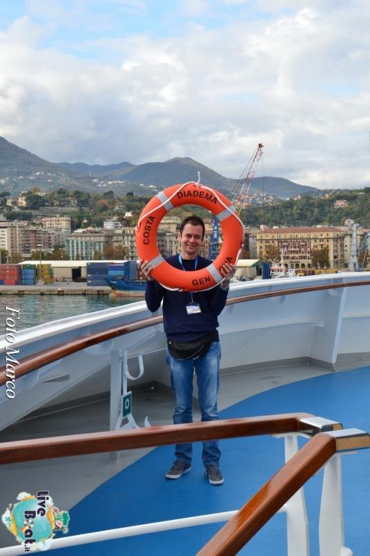 2014/11/14 La Spezia Costa Diadema-66foto-diretta-liveboat-costa-diadema-jpg