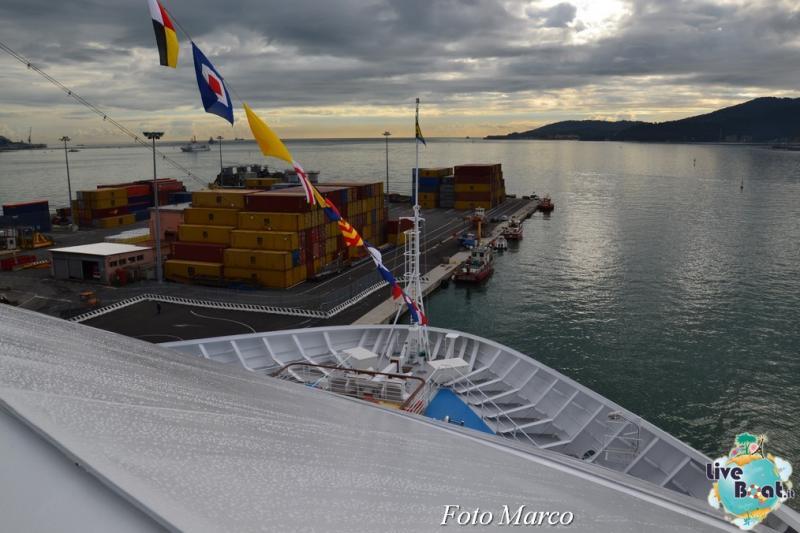 2014/11/14 La Spezia Costa Diadema-69foto-diretta-liveboat-costa-diadema-jpg