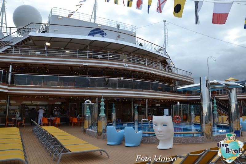 2014/11/14 La Spezia Costa Diadema-83foto-diretta-liveboat-costa-diadema-jpg