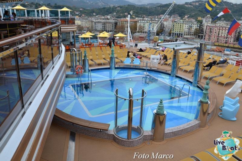 2014/11/14 La Spezia Costa Diadema-84foto-diretta-liveboat-costa-diadema-jpg