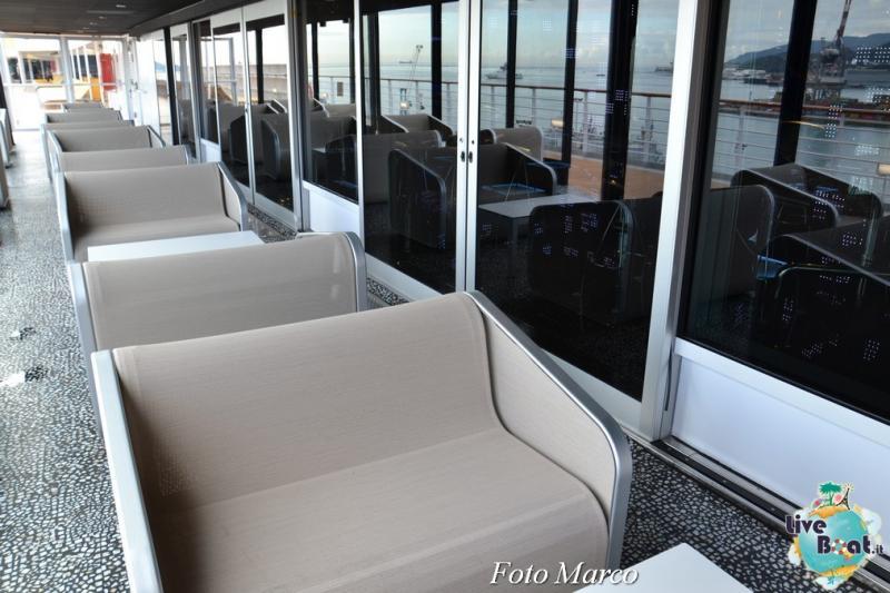 2014/11/14 La Spezia Costa Diadema-86foto-diretta-liveboat-costa-diadema-jpg