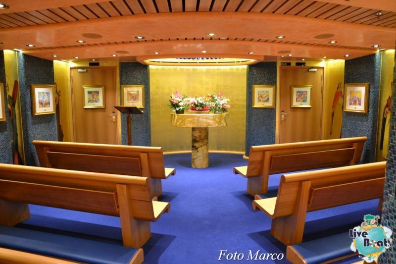 2014/11/14 La Spezia Costa Diadema-107foto-diretta-liveboat-costa-diadema-jpg
