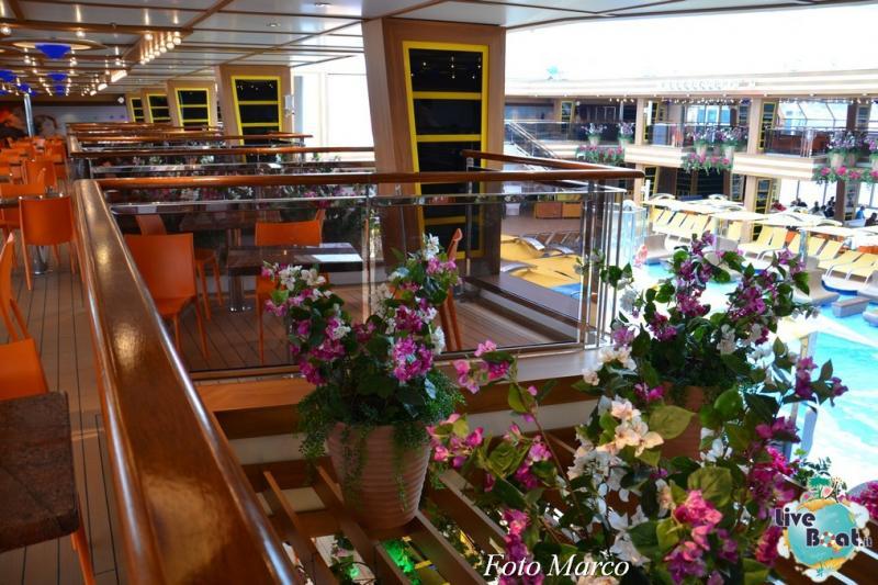 2014/11/14 La Spezia Costa Diadema-110foto-diretta-liveboat-costa-diadema-jpg