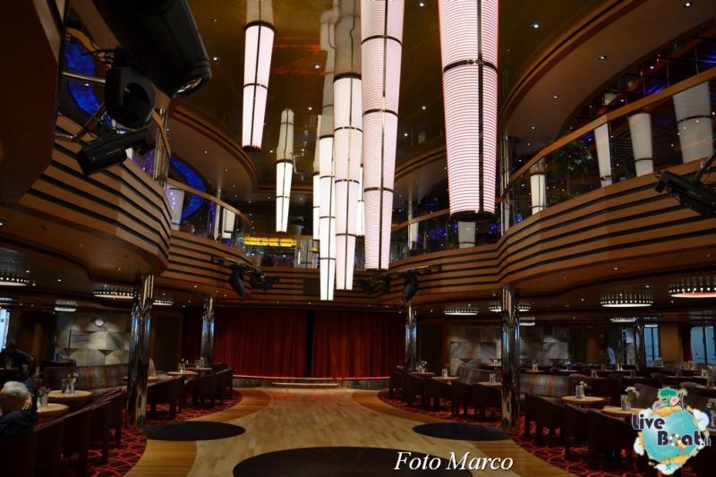 2014/11/14 La Spezia Costa Diadema-128foto-diretta-liveboat-costa-diadema-jpg